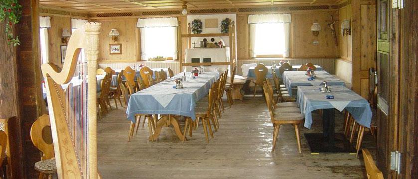 austria_niederau_hotel-harfenwirt_restaurant.jpg